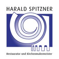 Restaurator Spitzner